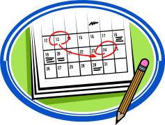 schedule-clipart-calendar